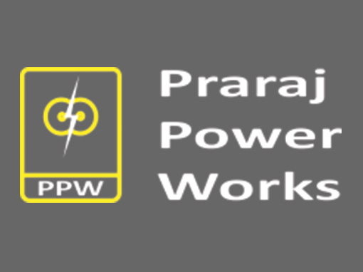 Praraj Power
