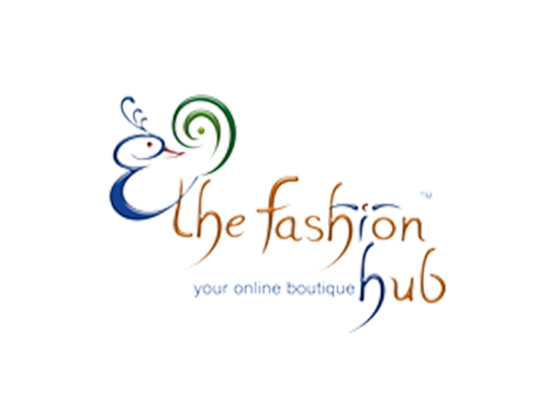The Fashion Hub