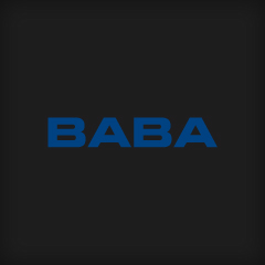 Baba Arts Limited/Baba Films