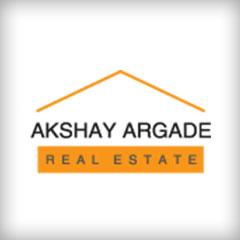 AkshayArgade