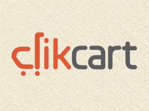 Clik Cart