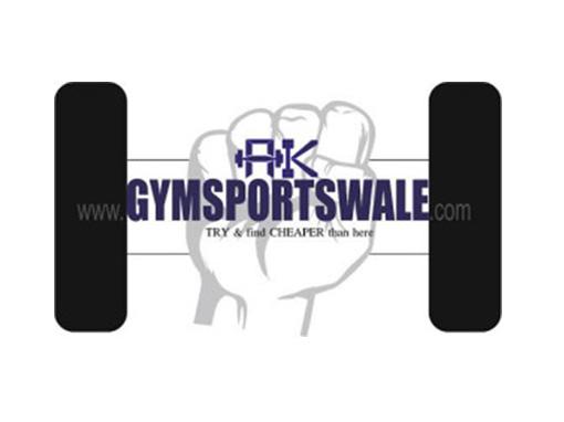 Gym Sports Wale