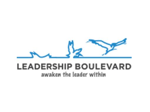 Leadership Boulevard