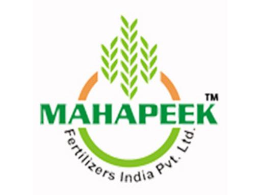 Mahapeek