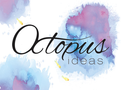 Octopus Ideas