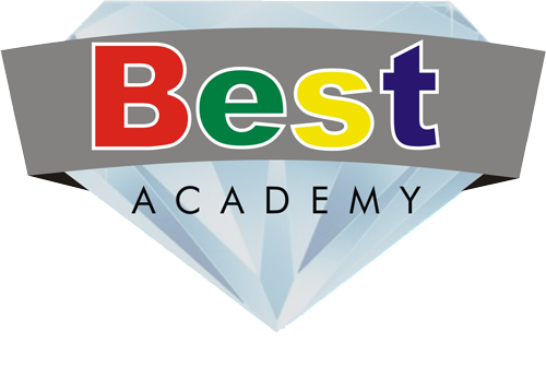 logo-best-academy-website