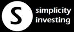 web-logo-simplicity-investing