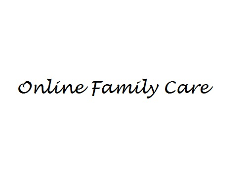 Online Family Care