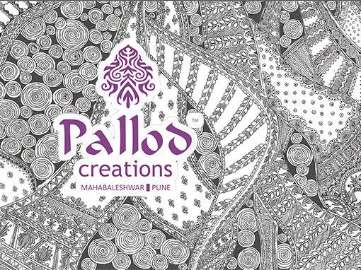 Pallod Creations