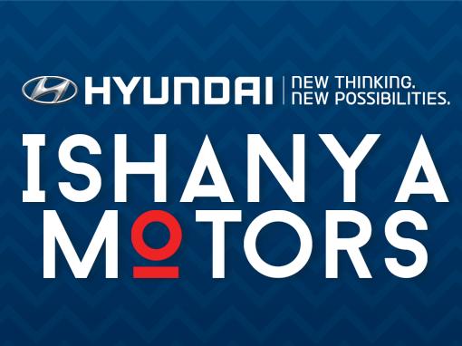 Ishanya Motors