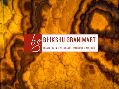 Bhikshu