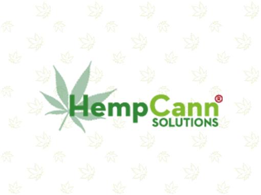Hemp Cann