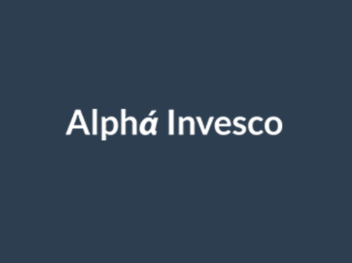 Alpha Invesco